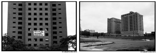 Deux_images_1