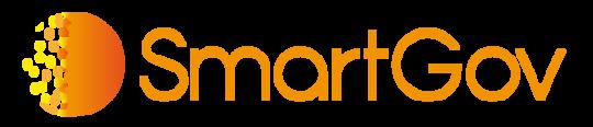 Smartgov_logo_horizontal