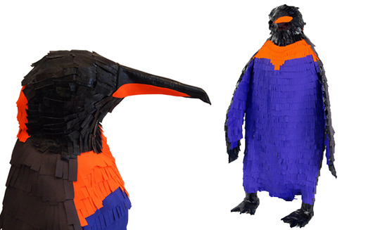 Pingouin_barbara_cadet_kisskiss_bankbank
