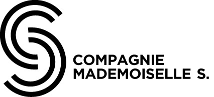 Logo_compagnie_mademoiselle_s