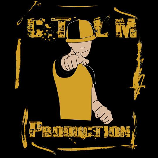 Logo_ctlm