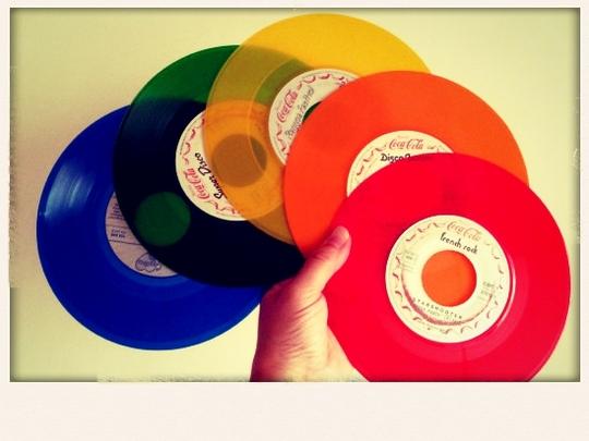 Bunnies_vinyl