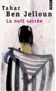 Mini_livre_2