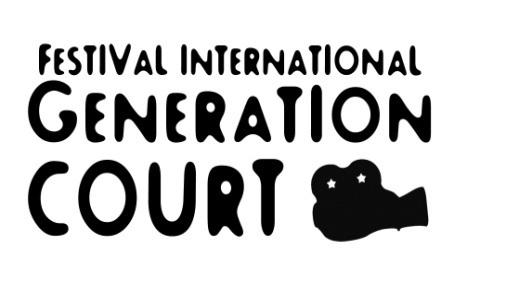 Visuel_generation_court