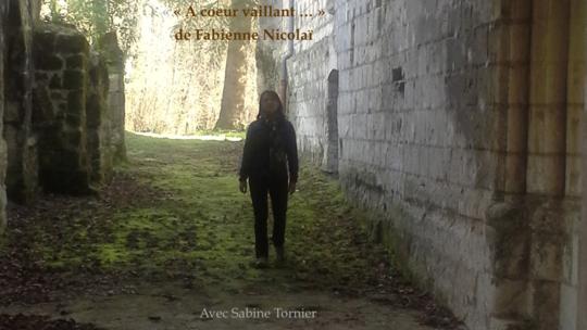 2_a_coeur_vaillant_...__ba___kisskissbank_.001