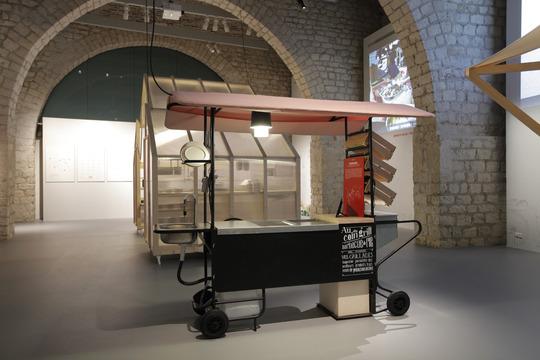 Minimaousse5_exposition_ma-cantine-en-ville_projet-laureat_au-coin-du-grill-1
