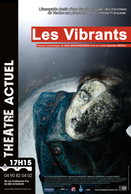 Affiche_les_vibrants_ta