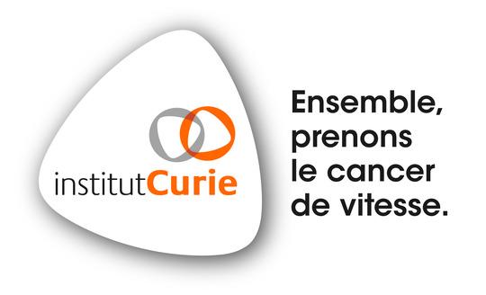 Logo-institut-curie-baseline-a-droite2013