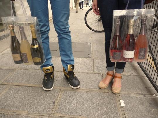 Adopte_un_champagne