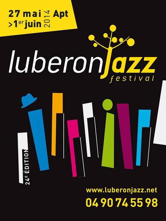 Luberon_jazz_affiche_