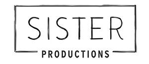 Logo_sister_300_300