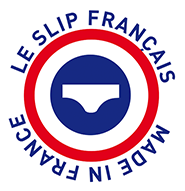 Logo-slip-fran_ais-petit