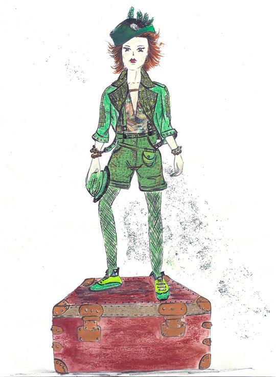 Clochette_1_couleurs_r