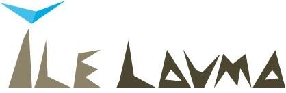 Logo-lauma-3