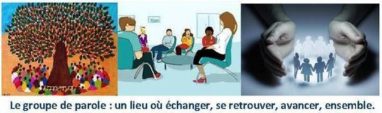 Le_groupe_de_parole_frise