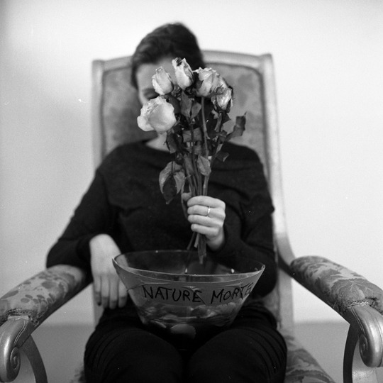 Naturemorte-performance2012