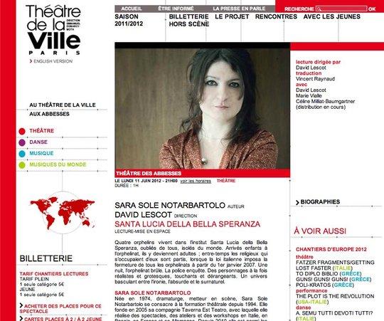 Theatre_de_la_ville