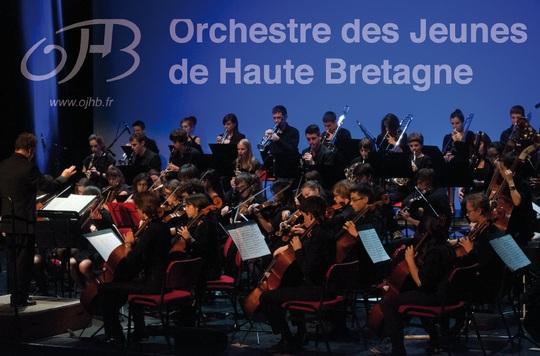 L_orchestre_des_jeunes_de_haute_bretagne_2