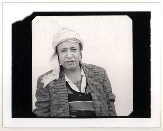 Polaroids0002