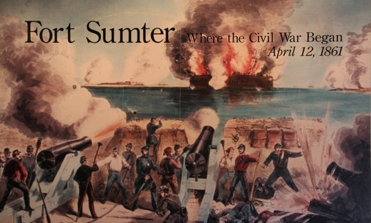 Fort_sumter