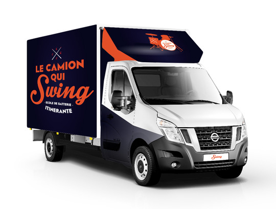 Exemple_camion