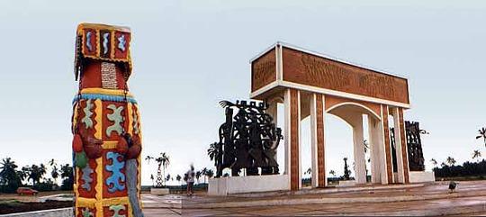 Ouidah5