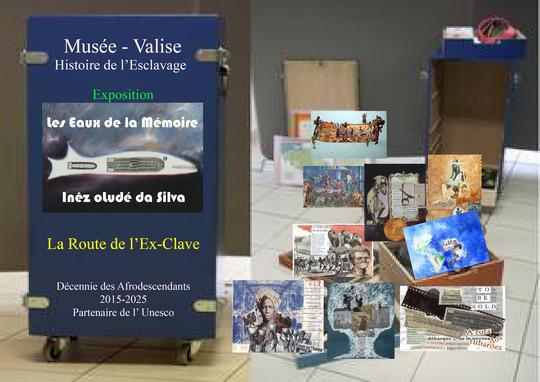Mus_e-valise-_fran_ais_1