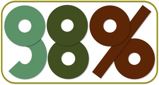 Logo_d_finitif_98_