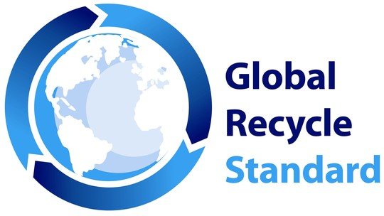 Global_recycle_standard