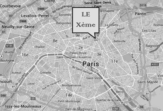 Le_x_eme_-_copie