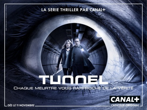 Canal-plus_tunnel_oeil_4x3-500x374