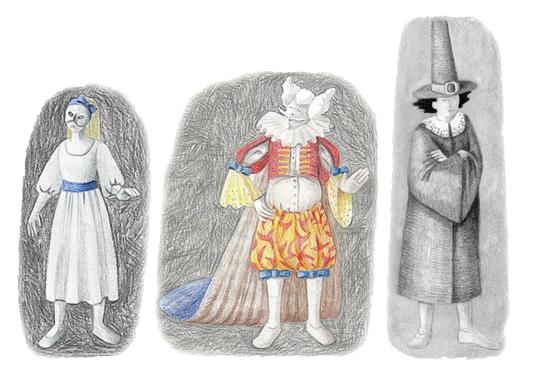 Vignettes_costumes_2_w