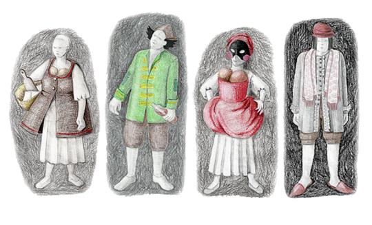 Vignettes_costumes_w