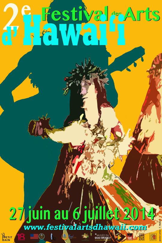 Fest_poster_2014_0407_a4