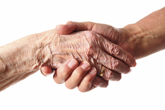 O-wrinkled-hands-facebook