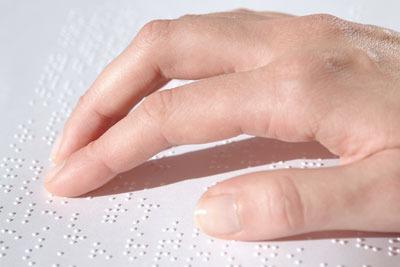 Braille-3