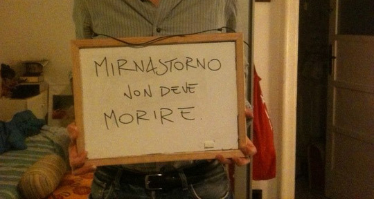 Mirnastorno_vive_cut