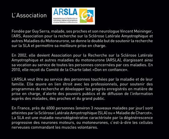 Presentation_arsla