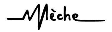 Logo-meche-web