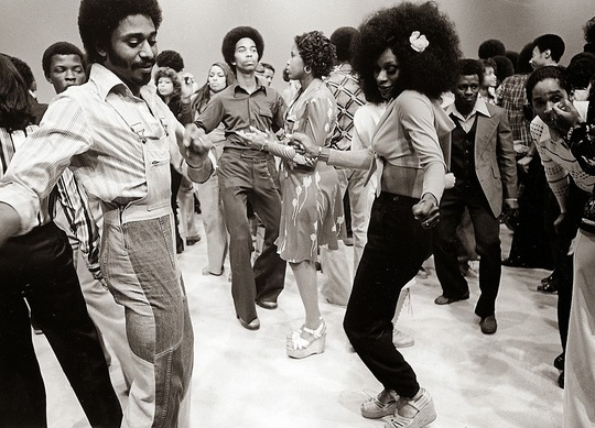 Don_cornelius_soul_train_afro_vintage_fashion_alice_in_nappyland__1_