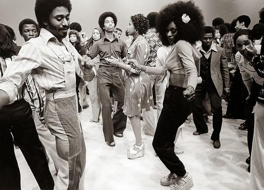 Don_cornelius_soul_train_afro_vintage_fashion_alice_in_nappyland__1_