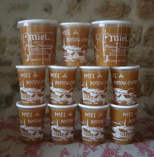 Miel_2012-bd
