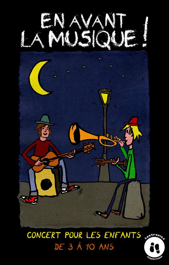 Visuel_internet_en_avant_la_musique