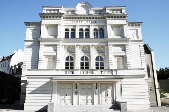 Teatr_polski_w_poznaniu_michal_wojtus_6740324