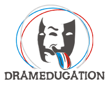 Logo_biale_drameducation_fr