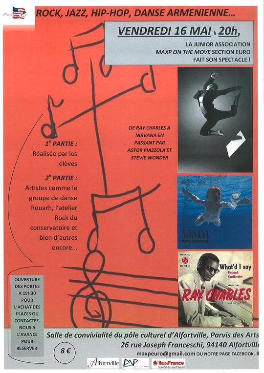 Affiche_spectacle_au_p_le_culturel