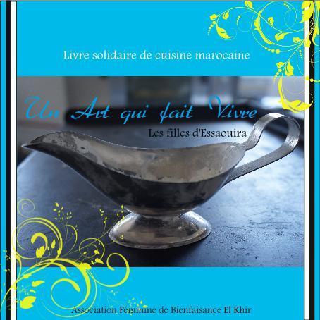 Maquette_livre-page001