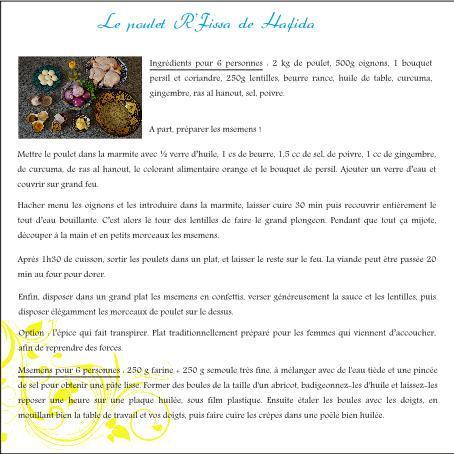 Maquette_livre-page012