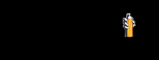 Logo_artleticv1
