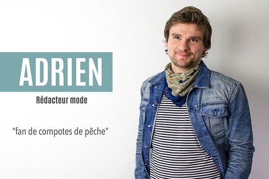 Adrien_small
